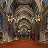 Guildhall, City of London - Diliff.jpg