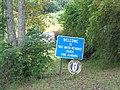 Guin, AL 35563, USA - panoramio (2).jpg