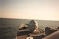 Gulf 86-2.jpg