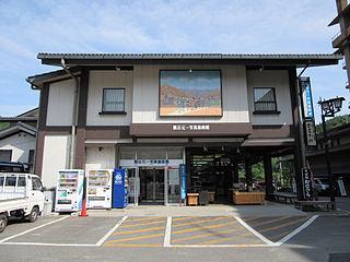 Motoichi Kumagai