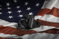 Gun Holster with United States Flag.png