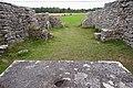 Gunfiauns kapell (Ardre ödekyrka) - KMB - 16001000151624.jpg