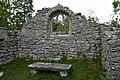 Gunfiauns kapell (Ardre ödekyrka) - kmb.16001000151626.jpg