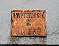 Guntramsdorf Hauptstraße 2.jpg