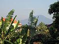 Gunung Batukaru (6337600750).jpg