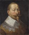 Gustav II Adolf, 1594-1632, kung av Sverige - Nationalmuseum - 38915.tif