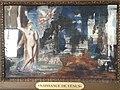 Gustave Moreau, Naissance de Vénus.jpg