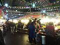 Gwangjangmarket inside.jpg