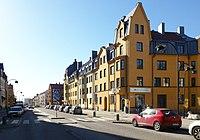 Hägersternsvägen 2014a.jpg