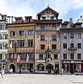 Häuser am Weinmarkt in Luzern.jpg