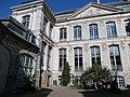 Hôtel de Beaulaincourt 03.JPG