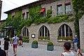 Hôtel de la Cité de Carcassonne001.JPG