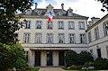Hôtel de préfecture de la Vendée - La Roche-sur-Yon.jpg
