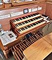 Hühnerfeld, St. Marien,Hock-Mayer-Gaida-Orgel (24).jpg
