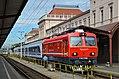 HŽ 1142 008 Zagreb Glavni Kolodvor (35440719523).jpg