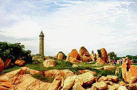 Hải đăng Kê Gà.jpg