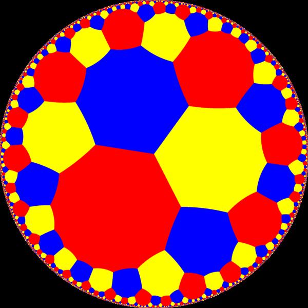 File:H2 tiling 446-7.png