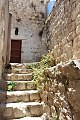 HEBRON OLD CITY 0024.jpg