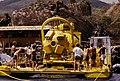 HFCA 1607 Tektite II April, 1970 (Color) Volume I 107.jpg (2f1f8416689f4d39b69e492d35db3290).jpg