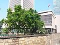 HK Bus 10 view Admiralty September 2019 SSG 05.jpg
