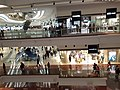 HK Kln Tong 九龍塘 Festival Walk mall 又一城商場 January 2020 SS2 28.jpg
