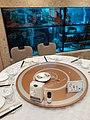 HK SW 上環 Sheung Wan 星月樓 Sky Cuisine Restaurant 星期六 Saturday dinner May 2020 SS2 16.jpg