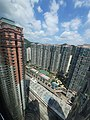 HK TKO 寶琳 Po Lam FV 新都城 Metro City phase one October 2020 SS2 10.jpg