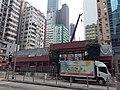 HK WC 灣仔 Wan Chai 菲林明道 Fleming Road February 2021 SS2 01.jpg