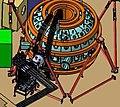 HL-2M tokamak CAD.jpg