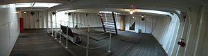 HMS Gannet 1878 galley compartment.JPG