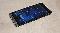 7693ac924fbfe Teléfono inteligente - Wikipedia