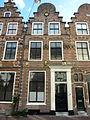 Haarlem - Janstraat 63.JPG