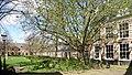 Haarlem Proveniershof 2.jpg