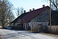 Habaja mõisa kivist töölistemaja, 19.-20.saj.*.JPG