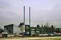 Hackschnitzelheizkraftwerk der EB WOWI.jpg