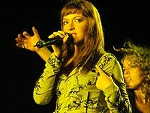 Hadise 2006.jpg