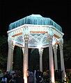 Hafez-night.jpg