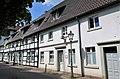 Hagen-Eilpe, Lange Riege 10.JPG