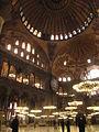 Hagia Sophia Innenansicht 2011.jpg