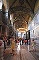Hagia Sophia Istanbul 2013 4.jpg