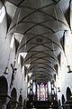 Haguenau, St Georges, voûtes.jpg