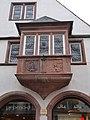 Haguenau-Maison Zuckmantel (1).jpg