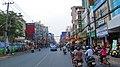 Hai ba Trung,q 1, tpHcm- dyt - panoramio.jpg