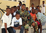 Haiti Relief Efforts Continue DVIDS251603.jpg