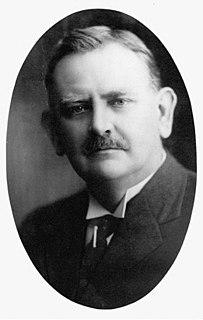 Hal Colebatch politician from Western Australia