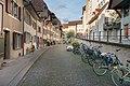 Halden in Aarau (3).jpg