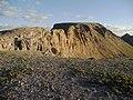 Half Peak, San Juan Mountains, Hinsdale County, Colorado, USA.jpg