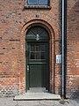 Halfdansgade - door No. 3.jpg