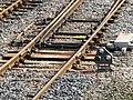Hall Royd Junction (2421232611).jpg