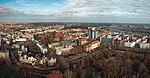 Halle vom Stadtg aerial Pan3.jpg